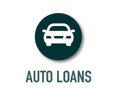 Auto Loans from TrailNorth