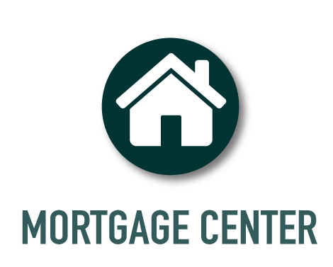 Check out the Mortgage Center