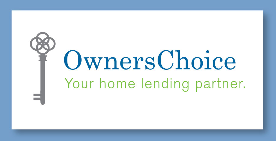Owner Choice